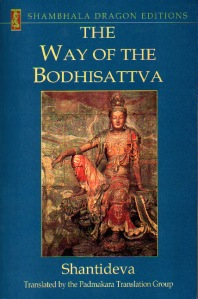 the-way-of-the-bodhisattva-1