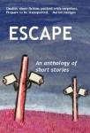 Escape. Short stories