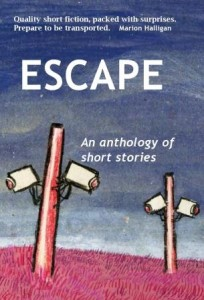 Escape. Short stories