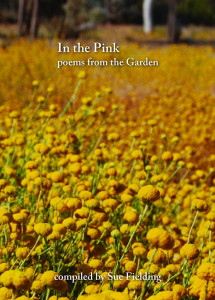 In the pink. Poems