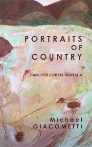 Portraits of Country